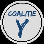 Coalitie-Y