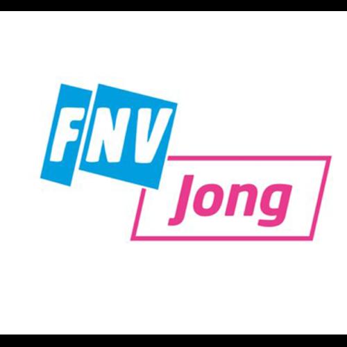 FNV-Jong