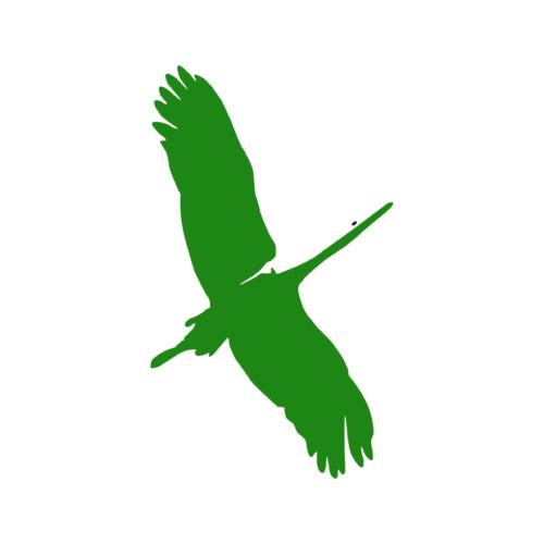 Haagse studentenvakbond
