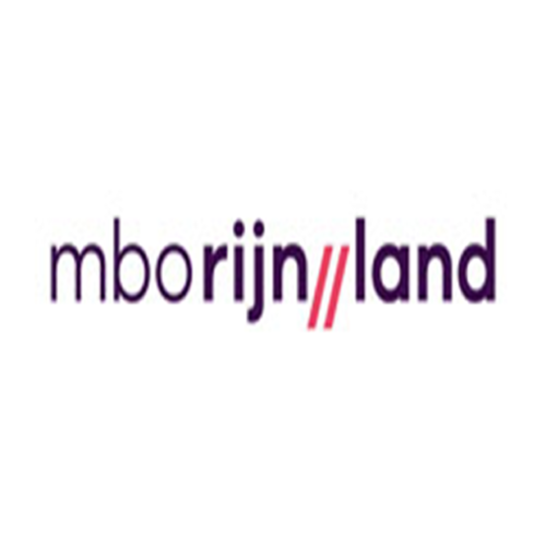 MBO Rijnland