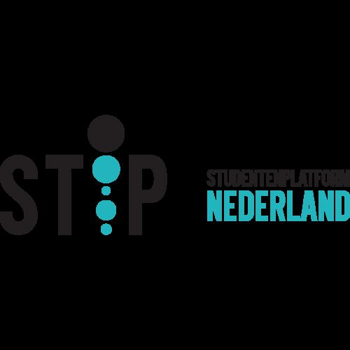 Studentenplatform Nederland Stip